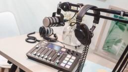 podmic carousel3 uai - Audio Media International