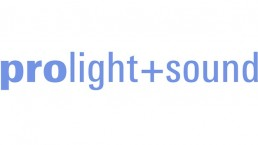 prolight sound logojpg uai - Audio Media International