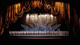 radio city music hall 31jpg uai - Audio Media International