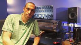 ramiwahbapng uai - Audio Media International
