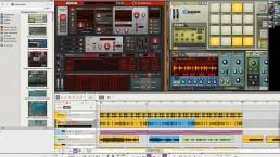reason intro main screenshot uai - Audio Media International