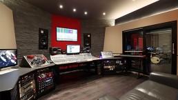 rosewood1 uai - Audio Media International
