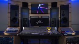 sensible music studio uai - Audio Media International