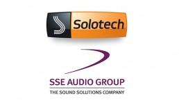 solotech sse uai - Audio Media International