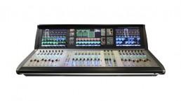 soundcraft plasafocusleedsjpg uai - Audio Media International