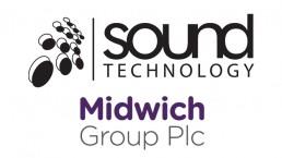 soundtechjpg uai - Audio Media International