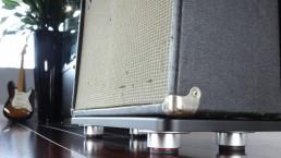 stage 1 board lifestyle amp 2 uai - Audio Media International