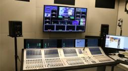 studer kpbsjpg uai - Audio Media International