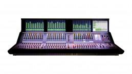 studer vista 5 be uai - Audio Media International