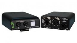 studiotech dante uai - Audio Media International