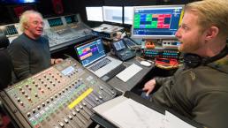 summerhayesneshampng uai - Audio Media International