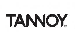 tannoylogopng uai - Audio Media International