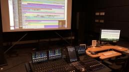 unnamed 5 1 uai - Audio Media International