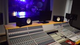 viscontistudio1png uai - Audio Media International