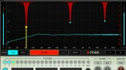 waves fdbkjpg uai - Audio Media International