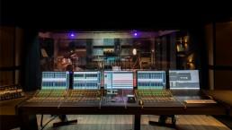 yamahanuagesmpjpg uai - Audio Media International